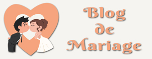 Blog de mariage | by Mariages.lu